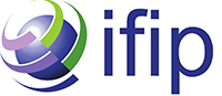 IFIP_logo
