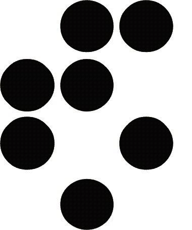 IJS_logo