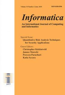 Informatica_logo