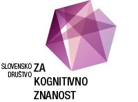 Kognitivne_logo